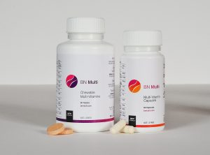 bn-chewables-and-capsules