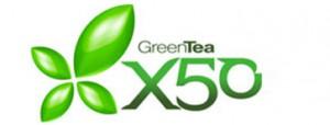 greenteax50