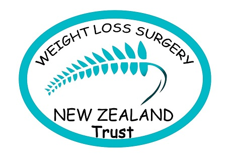 WeightLoss Surgery New Zealand Trust